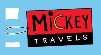 MickeyTravels.com