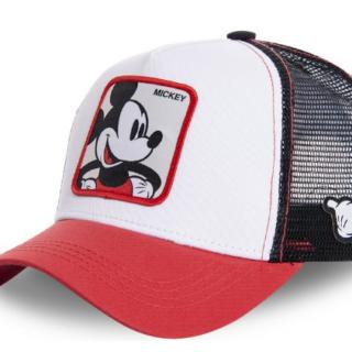 Mickey Hat