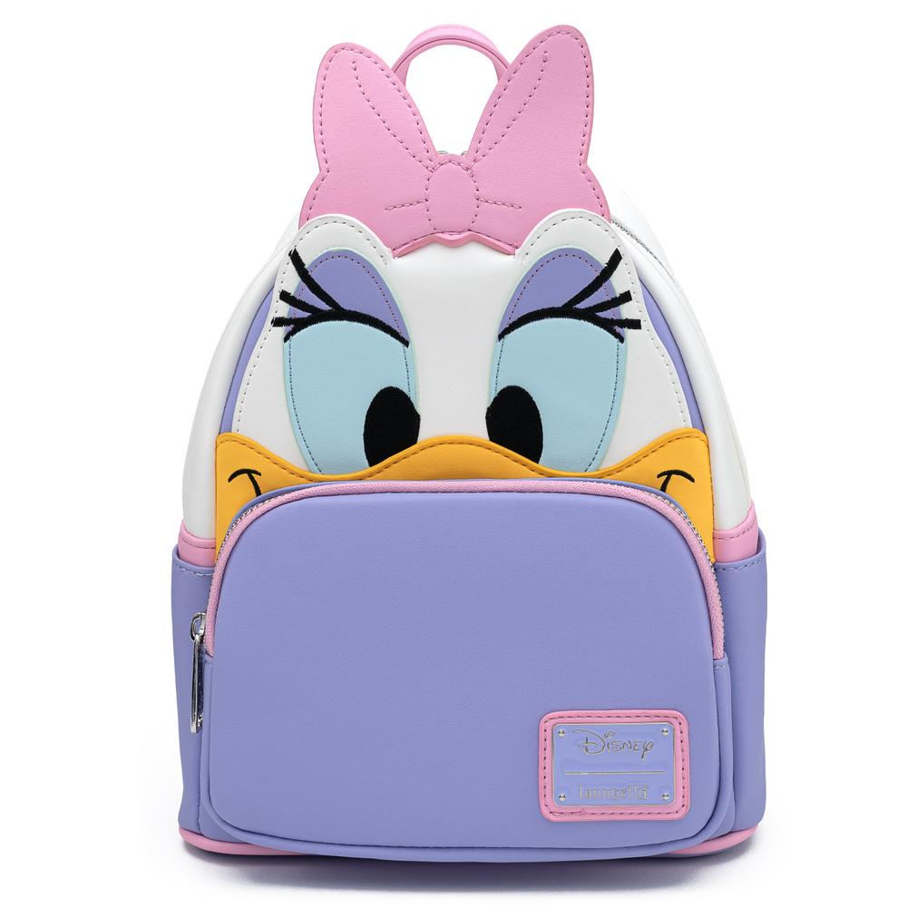 daisy Loungefly backpack