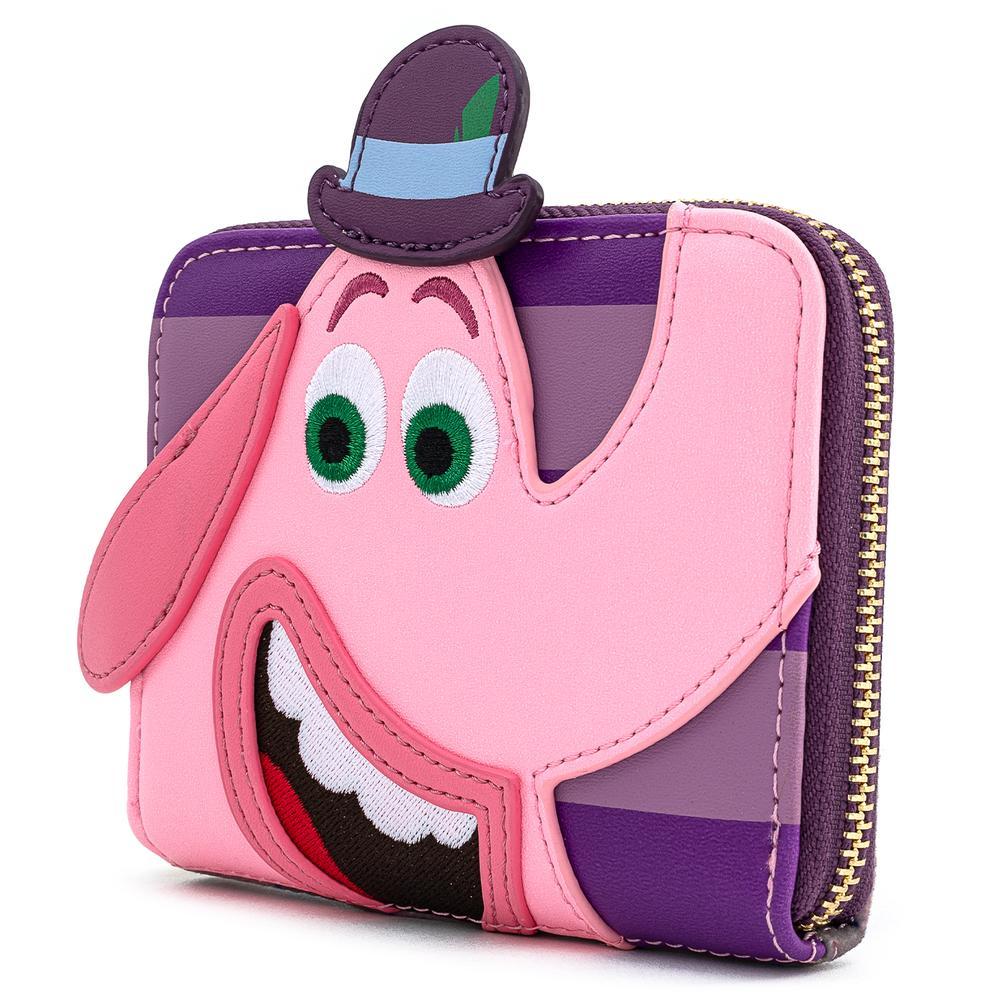 bing bong wallet