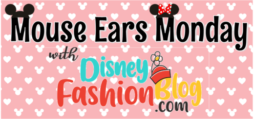 mouse ears monday