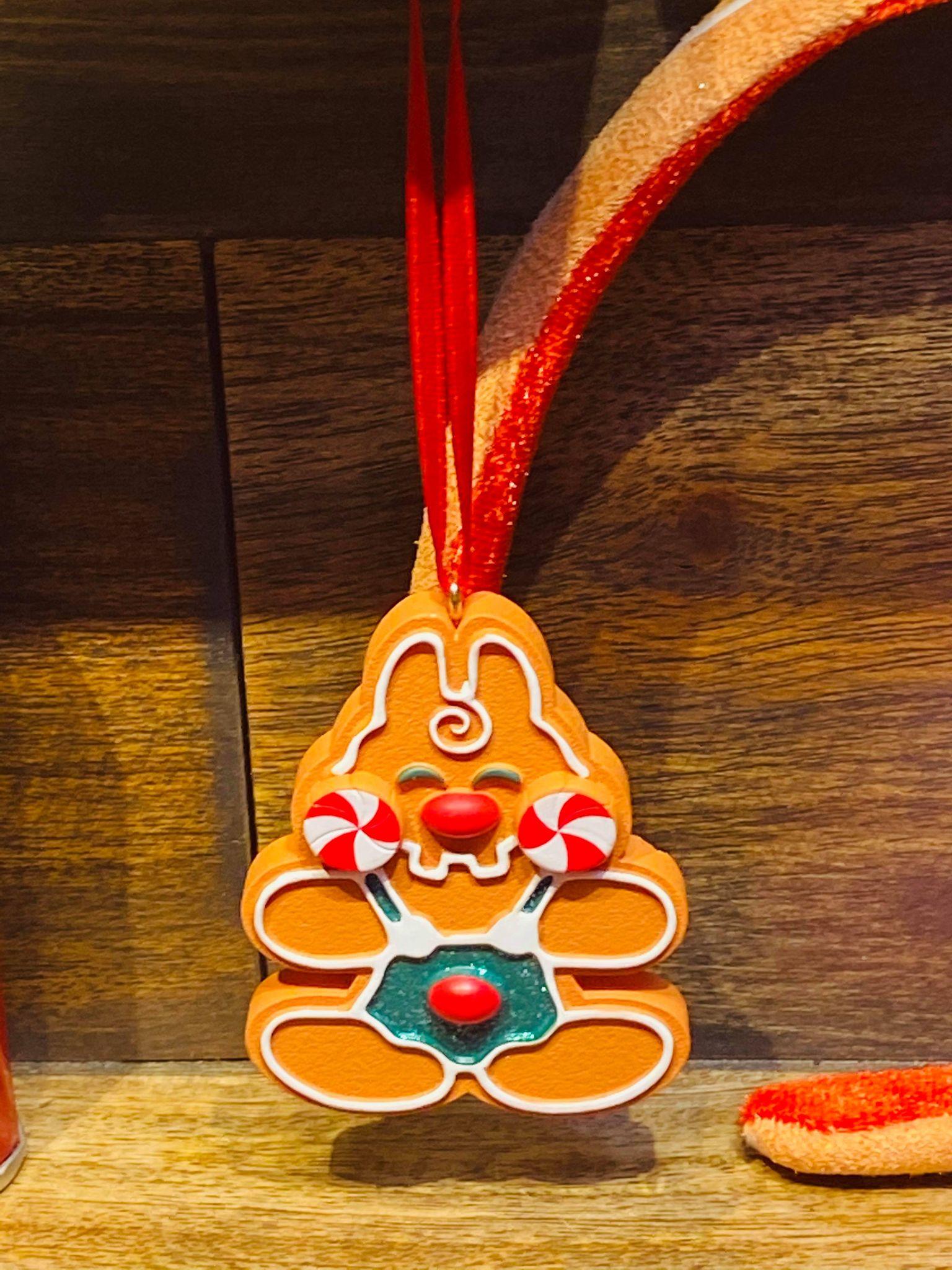 disney ornament