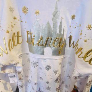 Christmas Sprirt jersey