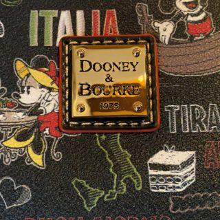 Dooney & Bourke Italy