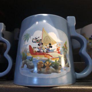 aulani mug