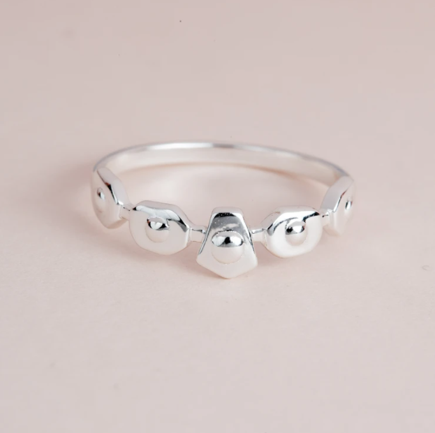 Only Hope Ring